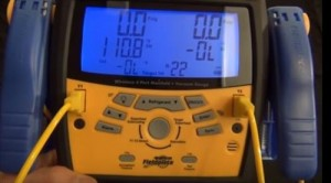 Digital HVAC Manifold Gauges VS. Analog