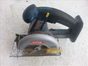 heating and cooling HVAC tool list skil saw