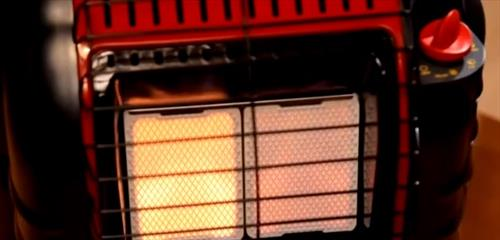 Our Picks For Indoor Propane Heaters 2015 Hvac How To