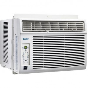 The Top Quiet Window Mounted Air Conditioner Reviews