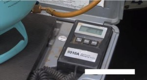 What is the Best Refrigerant Scale?