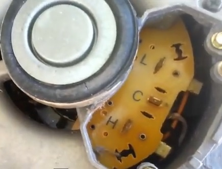 swamp cooler motor repair | motorwallpapers.org on starter for motor, heater for motor, battery for motor, valve for motor, data sheet for motor, thermostat for motor, cover for motor, air cleaner for motor, block diagram for motor, wire diagram for motor, wheels for motor, brake for motor, capacitor for motor,