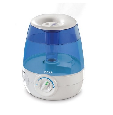 Our Picks Top Filterless Humidifiers Reviews 2017 Hvac