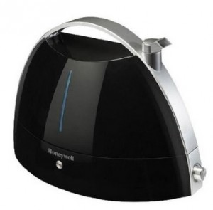 Top Filterless Humidifiers Review