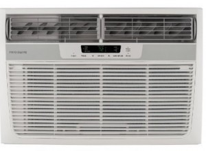 Reviews heat pump window units hvac how to for Window heat pump