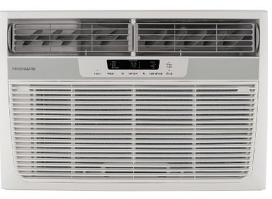 Reviews heat pump window units hvac how to for Window unit with heat
