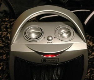 Reviews Top Best Space Heaters of 2015