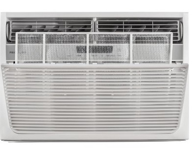 Top Heating And Cooling Wall Units Hvac How To
