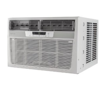 Window Mounted Heat Pump Air Conditioner Hvac How To