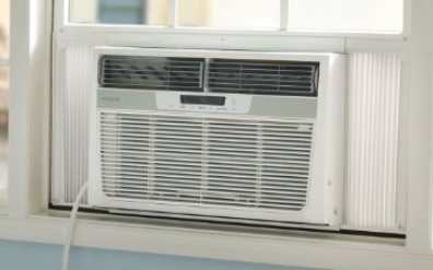 Heating And Cooling Unit Options For One Room Hvac How To
