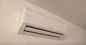 What is the Most Efficient Way To Heat a Garage Heat  Pump
