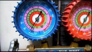 HVAC Gauge Manifolds an Overview