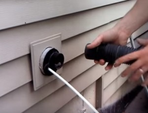 How To Clean Dryer Vent Easy