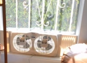 Best Window Mounted Air Purifiers