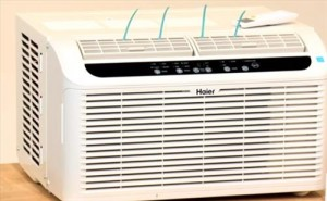 The Best Quiet Window Air Conditioner