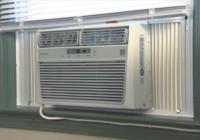 Window AC Units That Heat and Cool