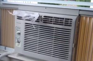 Window Mounted Air Conditioner Reviews 2017 Hvac How To