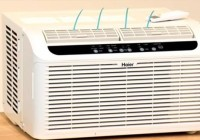 2016 Window Air Conditioner Reviews
