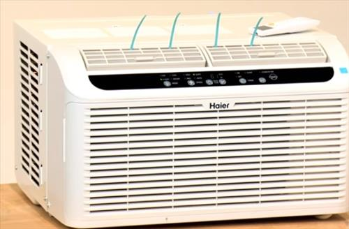 Window Air Conditioner Reviews 2017 Hvac How To