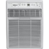 What Is The Best Window Air Conditioner 2016 Hvac How To