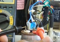 How To Replace the Capacitor In a Window Air Conditioning Unit