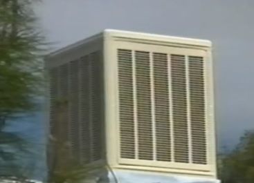 What Is The Most Efficient Way To Heat A Home what is the best way to heat and cool a mobile home? – hvac how to