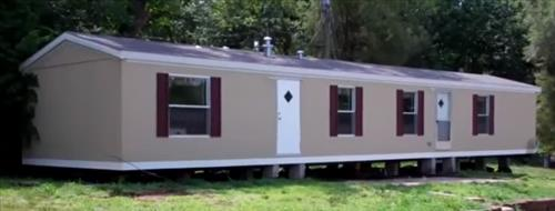 What Is the Best Way to Heat and Cool a Mobile Home? – HVAC ... Ideas On Older Mobile Home Roofing on home decking ideas, home tiling ideas, home heating ideas, home insulation ideas, home signs ideas, home exterior ideas, home pools ideas, home paving ideas, home foundation ideas, home design ideas, home fireplace ideas, home trim ideas, home walls ideas, home photography ideas, home handyman ideas, home ceilings ideas, home clothing ideas, home electric ideas, home security ideas, home builders ideas,