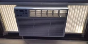 What is the Best Window Air Conditioner 2016