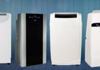 Cheap Low Cost Portable Air Conditioning Units
