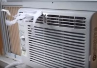 Our Pick for Cheap Low Cost Window Air Conditioner 2016