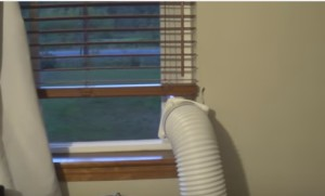 Portable Air Conditioner Vs Window Mounted Air Conditioner