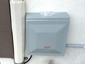 Best Mini Split Heat Pump 2016