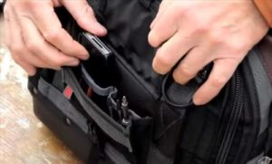 Best HVAC Technician Tool Bag
