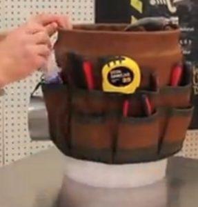 Bucket Boss Bucket Boss
