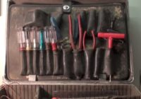 Our Picks for Best HVAC Tool Bags