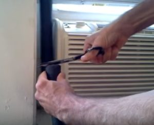 Tips to Help Quiet Down a Window Air Conditioner