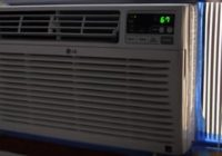Tips to Help Quiet Down a Window Air Conditioning Unit