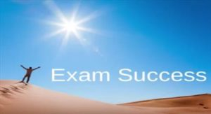 a-guide-to-passing-the-epa-608-exam-with-practice-questions-and-videos