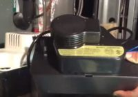 how-to-clean-or-replace-a-condensation-pump-on-your-hvac-system
