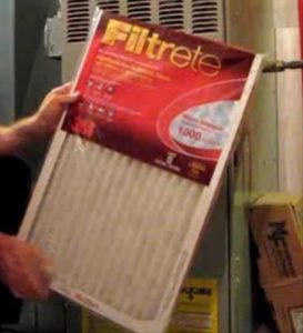best-furnace-filters-for-allergies