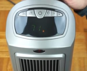 best-portable-space-heaters-lasko