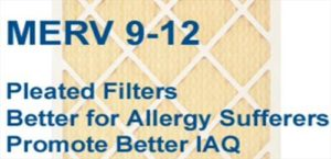 top-best-furnace-filters-for-allergies-2017