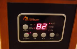 top-five-best-portable-space-heaters-dr-heater