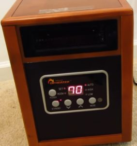 top-five-best-portable-space-heaters-dr-heater-all