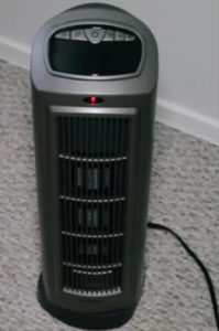 best-heater-for-a-basement-electric