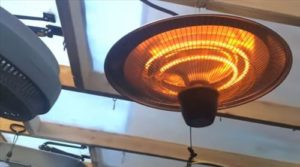 best-heaters-for-a-greenhouse