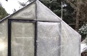 our-picks-for-best-heaters-for-a-greenhouse