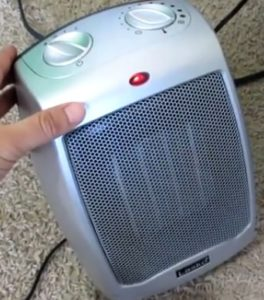 types-of-electric-space-heaters-for-home-use-2017