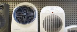 types-of-electric-space-heaters-for-home-use