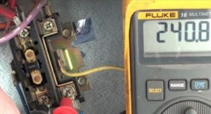 HVAC Contractors and Relays Explained